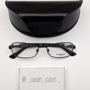 🕶️VOGUE VO 3916 Women's Eyeglasses/PJ710🕶️